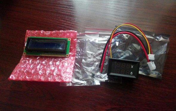 красный gauge amp вольт амперметр вольтметр светодиод напряжения