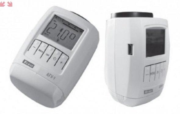 Одноканальный терморегулятор в розетку ТР-1 - купить по цене 2 402