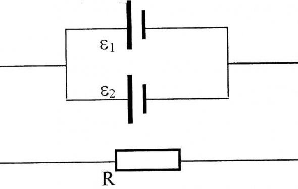 Типовой расчет n 1 для студентов 2 семестра ( группы 2331, 2331