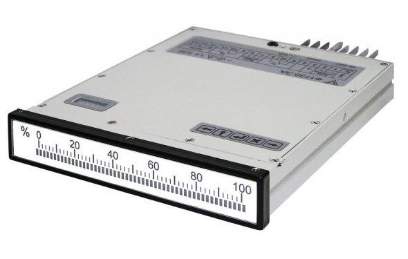Завод Вибратор. Амперметры и вольтметры постоянного тока М1611