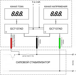 YIZHAN-3000BTB-diagram-original.png